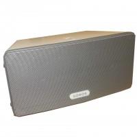 Lautsprecher Sonos Play:3 weiß Smart Speaker WLAN gebraucht