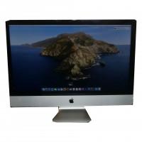 """iMac, Intel Core i5 3,2 GHz 8GB, 1000GB, Nvidia GTX 675MX, 27"""" gebraucht Artikel"""