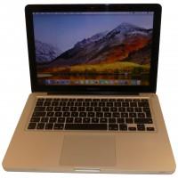 """Apple Macbook Pro i5-2415M 2,3GHz 4GB 240 GB SSD 13"""" A1278"""