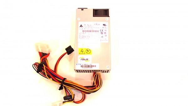 Delta Electronics 190W Netzteil