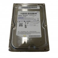 1TB Samsung Spinpoint F2 EcoGreen HD103SI 8,9 cm (3,5 Zoll) SATA Festplatte