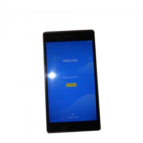 Lenovo Tab 7 Essential TB-7304F schwarz