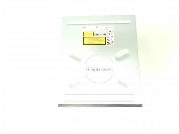 LG BluRay-Brenner BH10LS38 S-ATA Laufwerk